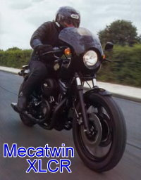Mecatwin