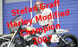 Stefan Graff